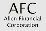 Allen Financial Corporation